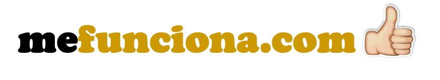 Mefunciona.com